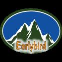 Earlybird Bansko