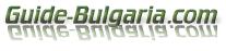 Guide Bulgaria